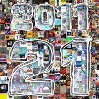 http://music.uno.se/2011/06/vf2011-21/ thumbnail image