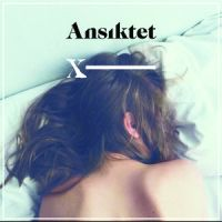 http://music.uno.se/2011/06/ansiktet-x/ thumbnail image