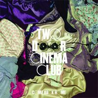 http://music.uno.se/2010/07/dltwo-door-cinema-club-come-back-home/ thumbnail image