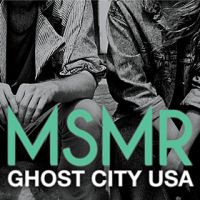 http://music.uno.se/2011/07/ms-mr-ghost-city-usa/ thumbnail image