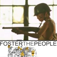 http://music.uno.se/2011/07/foster-the-people-helena-beat-video/ thumbnail image