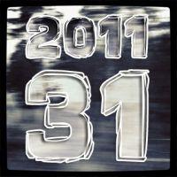 http://music.uno.se/2011/08/vf2011-31/ thumbnail image