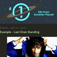 http://music.uno.se/2010/07/example-last-ones-standing/ thumbnail image