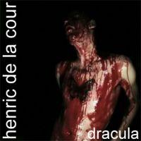 Henric De La Cour – Dracula thumbnail image