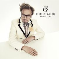 http://music.uno.se/2010/07/dl-eric-gadd-why-did-you-kill-me/ thumbnail image