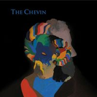 http://music.uno.se/2011/11/the-chevin/ thumbnail image