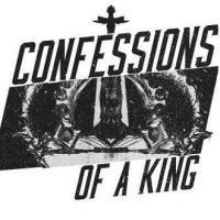 Confessions of a King thumbnail image