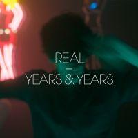 DAGENS LÅT! Years & Years – Real thumbnail image