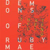 Dagens låt! Demons Of Ruby Mae – That Feeling thumbnail image