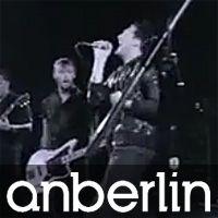 http://music.uno.se/2010/07/anberlin-pa-gang-med-nytt/ thumbnail image