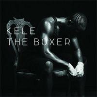 http://music.uno.se/2010/07/kele-the-boxer/ thumbnail image