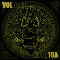 http://music.uno.se/2010/09/volbeat-beyond-hell-above-heaven/ thumbnail image