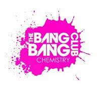 http://music.uno.se/2010/09/dlthe-bang-bang-club-chemistry/ thumbnail image