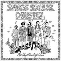 http://music.uno.se/2010/10/savage-skulls-douster-feat-robyn-bad-gal/ thumbnail image
