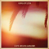http://music.uno.se/2010/10/kings-of-leon-come-around-sundown/ thumbnail image