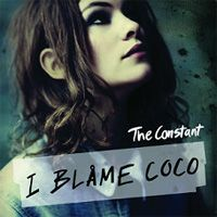 http://music.uno.se/2010/10/i-blame-coco-the-constant/ thumbnail image