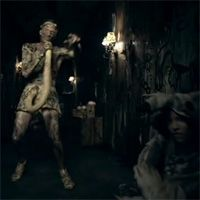 http://music.uno.se/2010/10/dldie-antwoord-evil-boy/ thumbnail image