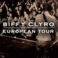 http://music.uno.se/2010/10/biffy-clyro-med-support-airship/ thumbnail image