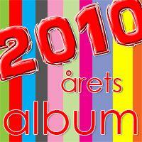 http://music.uno.se/2011/01/2010-arets-basta-album/ thumbnail image
