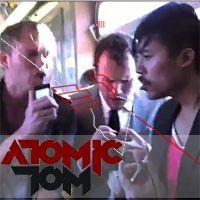 http://music.uno.se/2010/12/atomic-tom-take-me-out/ thumbnail image