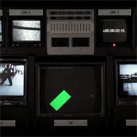 http://music.uno.se/2011/01/dlgil-scott-heron-jamie-xx-ny-is-killing-me/ thumbnail image