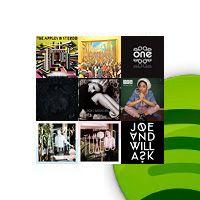 http://music.uno.se/2011/01/missat-2010/ thumbnail image