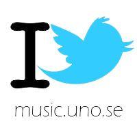 http://music.uno.se/2011/01/twitter/ thumbnail image