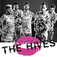 http://music.uno.se/2011/01/hives-i-studion/ thumbnail image