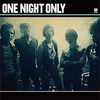 http://music.uno.se/2011/01/one-night-only/ thumbnail image