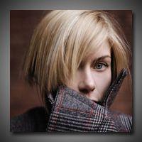 http://music.uno.se/2011/01/anna-ternheim-save-no-goodbyes/ thumbnail image