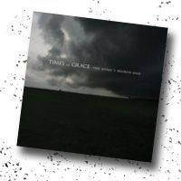http://music.uno.se/2011/01/times-of-grace-the-hymn-of-a-broken-man/ thumbnail image