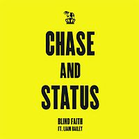 http://music.uno.se/2011/01/dl-chase-status-feat-liam-bailey-blind-faith/ thumbnail image