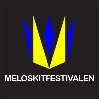 http://music.uno.se/2011/02/svensk-musiktorka/ thumbnail image