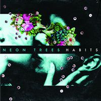 http://music.uno.se/2011/02/neon-trees-habits/ thumbnail image