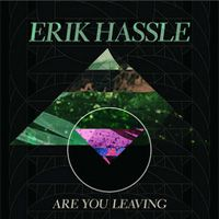 http://music.uno.se/2011/02/dlerik-hassle-are-you-leaving/ thumbnail image