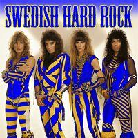 http://music.uno.se/2011/03/svensk-hardrock-anno-2010/ thumbnail image