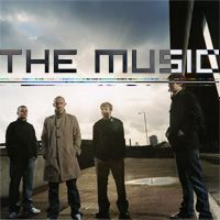 http://music.uno.se/2011/04/the-music-lagger-ner-och-slapper-nytt/ thumbnail image