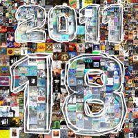 http://music.uno.se/2011/05/vf2011-18/ thumbnail image