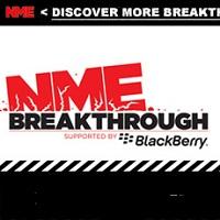 NME Breakthrough