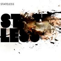 stateless - bloodstream